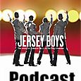 Jersey Boys Podcast Icon 180 x 180