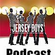 Jersey Boys Podcast Icon 200 x 200