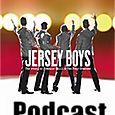 Jersey Boys Podcast Icon 160 x 160