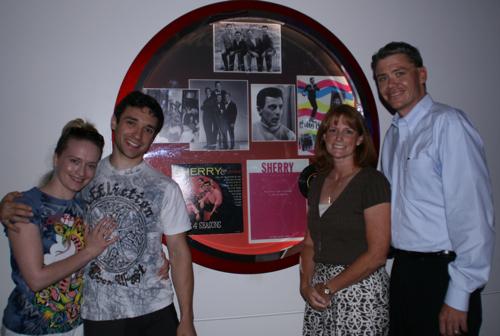 JBP-Rick&Joyce-LV-2008