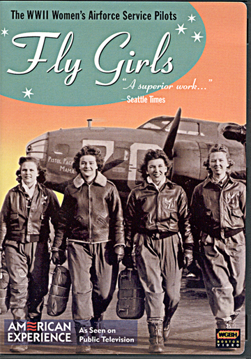 Vs_wwii_wasp_fly_girls
