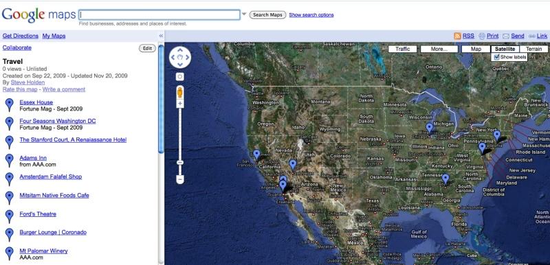 Google-my-map-01