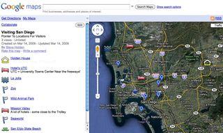Google-my-map-sd-01
