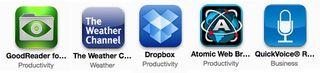 Ipad-apps2