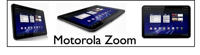 Motorla-zoom