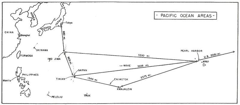 Jim-hudson-wwII-map