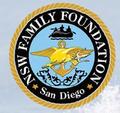 Seal-nsw-foundation