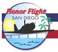 Honor-flight-sandiego