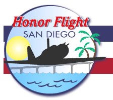 Honor-flight-sandiego