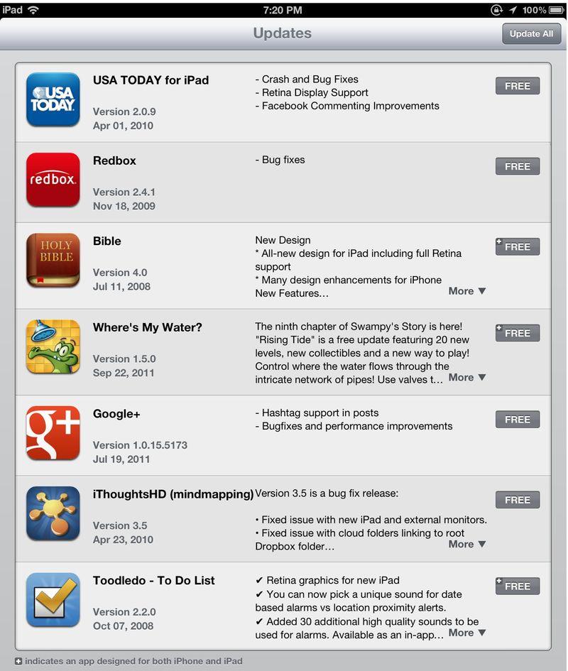 Ipad-app2-update