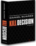 Kill-Decision-Book-Image