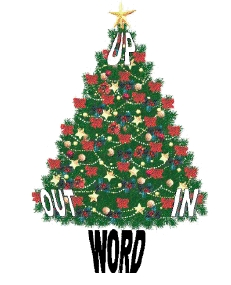 Christmas-Tree-In-Out-Up-Word