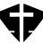 Cross-superhero-shield-icon