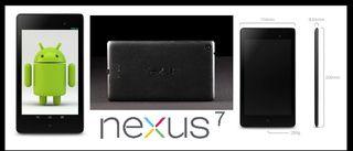 Nexus_7_2013_Blog_Post_Diagram