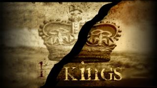 Kings-split