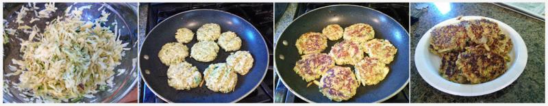 Veggie-pancake-recipe