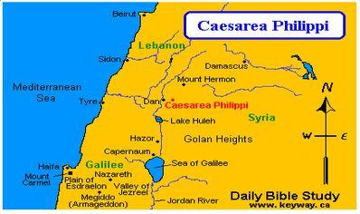 Caesarea_Philippi