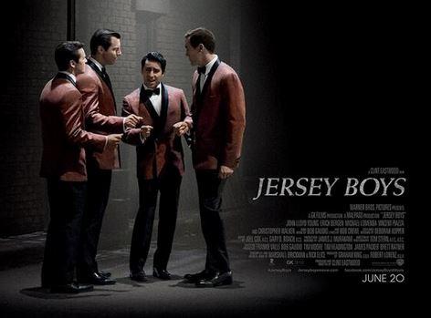 Jerseyboysmovieposter1