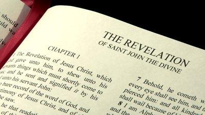 The-revelation