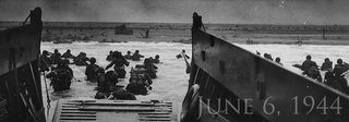 Dday-1944-06-06