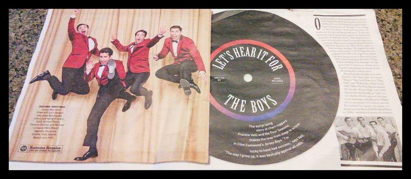 JB-Movie-Parade-Mag-Cover