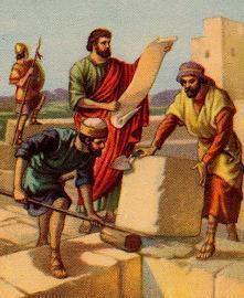 Nehemiah1