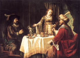 The_Banquet_of_Esther_and_Ahasuerus