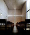 Church-of-the-light
