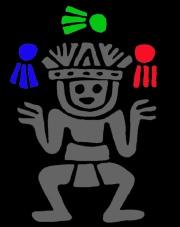 Aztec-editblk-180p-wide