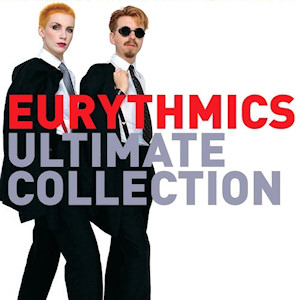 Eurythmics_-_Ultimate_Collection