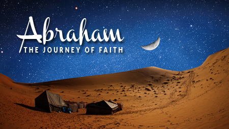 Abraham_Faith