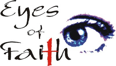 Eyes-of-faith