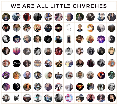 We-are-all-little-chvrches-version2-May2017