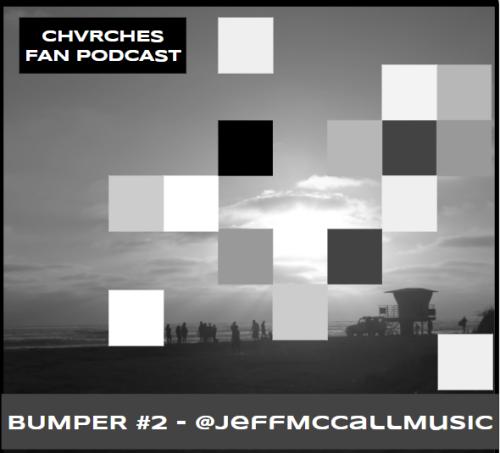 CFP-Bumper-002-JeffMcCall