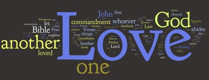 Bible-verses-about-love_med