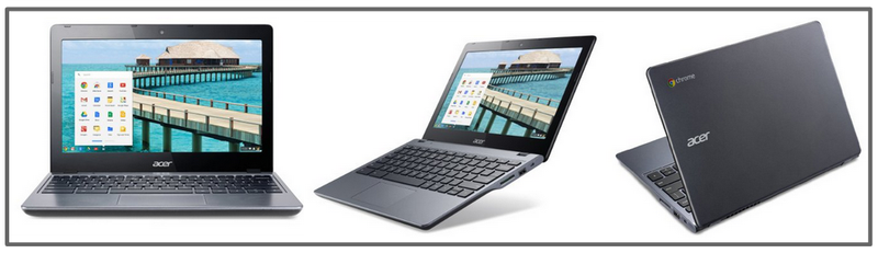 Acer-cromebook3picts