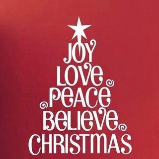 Joy-Love-Peace-Believe-Christmas