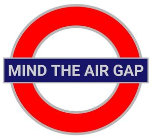 Mind-The-Air-Gap-Main-Icon