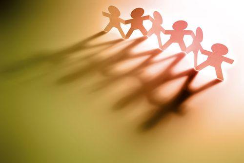 Loyal-Linked-Together
