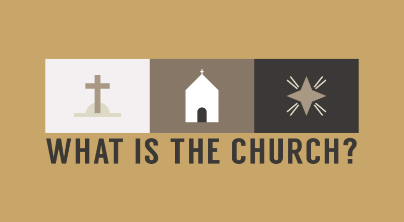 What-is-the-Church-Logo