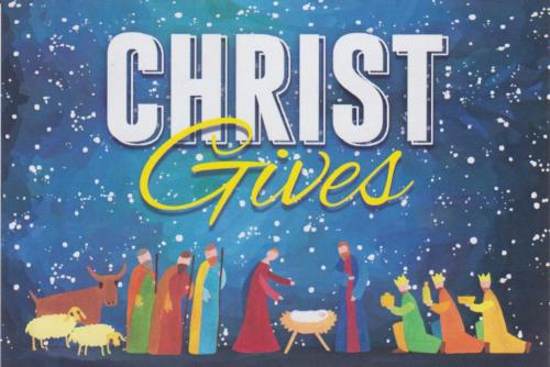 Christ-gives-xmas-2017