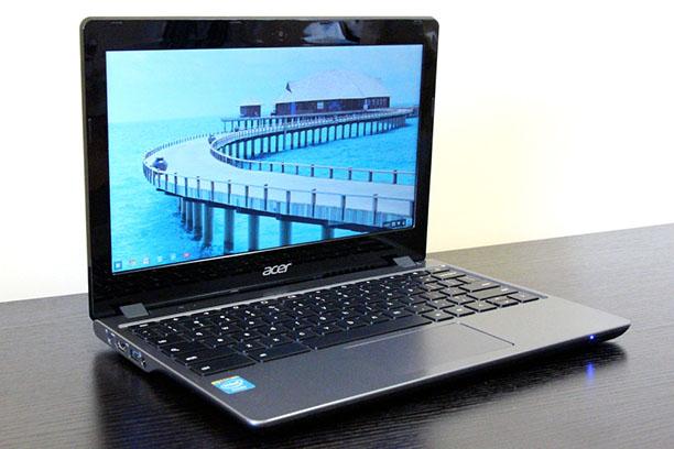Acer_c720-chromebook