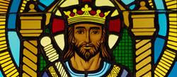Christ-is-king