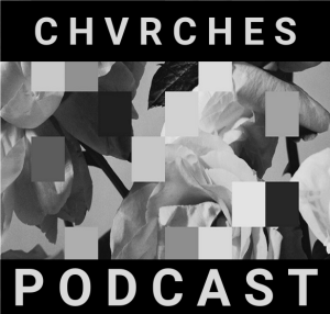 Chvrches-podcast-icon