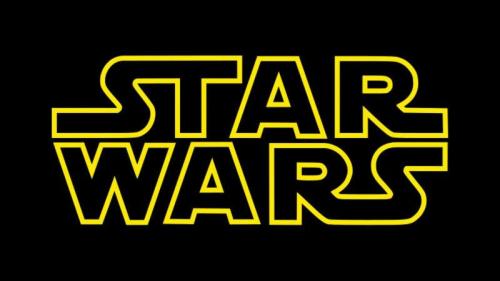 Star-wars-icon-logo