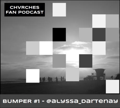 CFP-Bumper-001-Alyssa_Dartenay