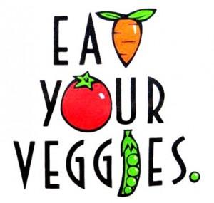 Eatyourveggies-300x285