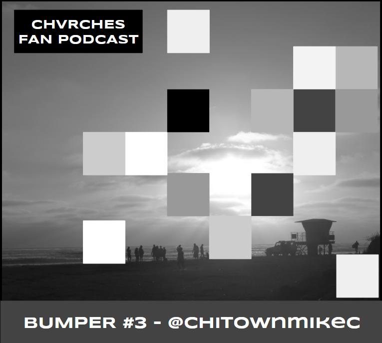 Bumper-3-chitownmikec-Mike Calhoun
