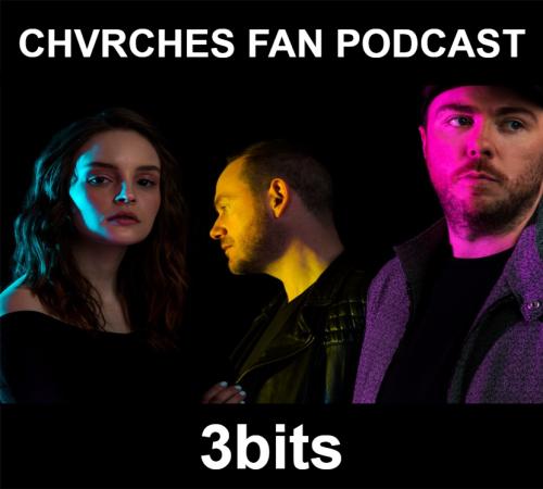 3bits-graphic