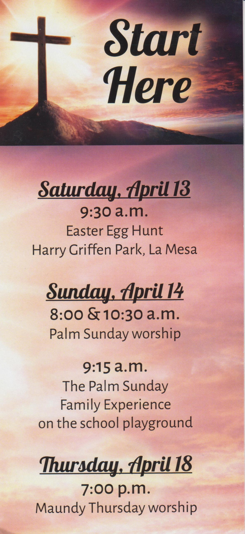 Easter-Part1-2019